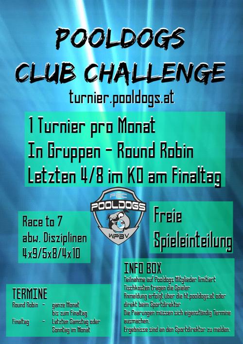 PD_Challenge Allg